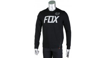 FOX Krank Tech Trui heren-Trui Crew nek