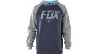 FOX Katch sweat à capuche hommes-sweat à capuche Hoodie taille