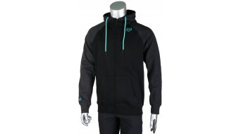 FOX Recoiler veste à capuche hommes-veste à capuche Zip Hoodie taille