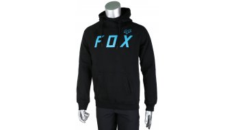 FOX Renegade Trui heren-Trui