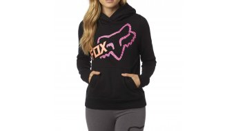 FOX Reacted sweat à capuche femmes-sweat à capuche Hoodie taille