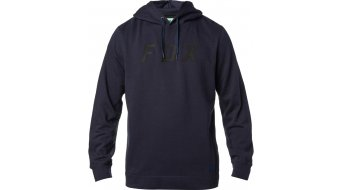 FOX 360 Hoodie men midnight