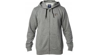 Fox District 1 Zip Hoodie Herren