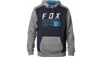 Fox District 3 Hoodie Herren