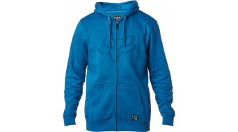 FOX District 3 Zip Hoodie heren