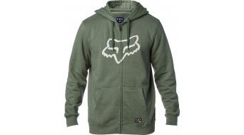 FOX District 3 Zip Hoodie pánské
