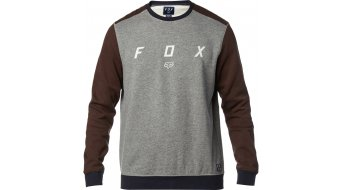 FOX District Crew Sweat shirt men
