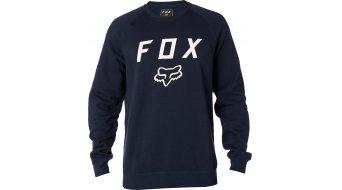 FOX Legacy Crew pulóver férfi