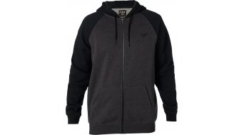 FOX Legacy Zip heren