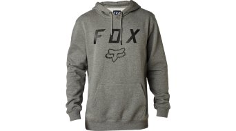 FOX Legacy Moth Fleece Kapuzen shirt men