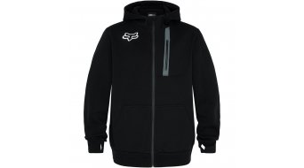 FOX Pit Tech Zip Hoodie heren