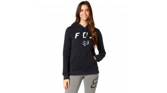 FOX District Hoodie femmes taille