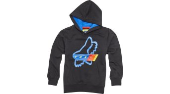 Fox Fourth Division Youth niños Hoodie
