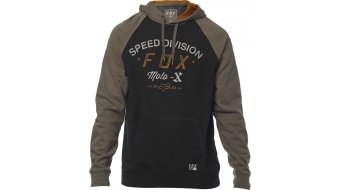 Fox Archery Fleece Sweatshirt Herren