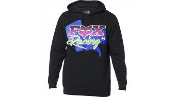 FOX Castr Fleece Kapuzen shirt heren