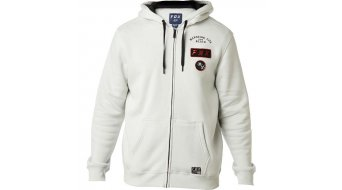FOX District 4 Zip Hoodie da uomo . L