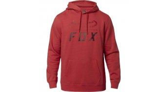 FOX Furnace kapucnis pulóver férfi