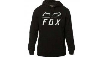 FOX Furnace Hoodie heren
