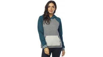 Fox Flat Track Hoody Sweatshirt Damen