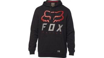 Fox Heritage Forger Po Fleece Sweatshirt Herren