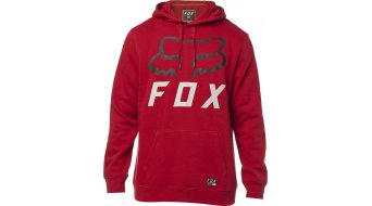 FOX Heritage Forger Po Fleece Sweat shirt heren