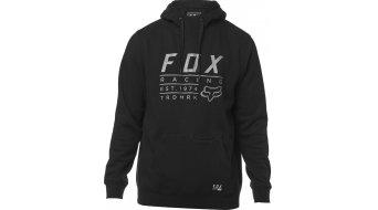FOX Lockwood pile sweatshirt da uomo .