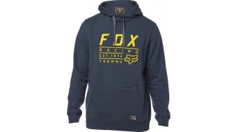 FOX Lockwood Fleece Sweat shirt men