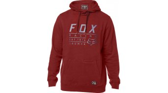 FOX Lockwood Fleece Sweatshirt hommes taille