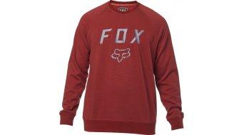 Fox Legacy Crew Sweatshirt Herren
