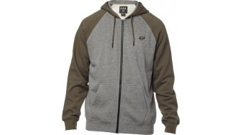 FOX Legacy Zip hommes taille