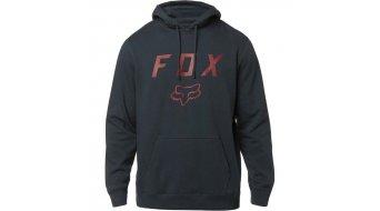 Fox Legacy Moth Hoodie Herren