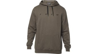 Fox Maxis Fleece Sweatshirt Caballeros