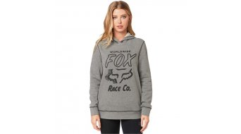 Fox Worldwide Fox Hoodie Señoras