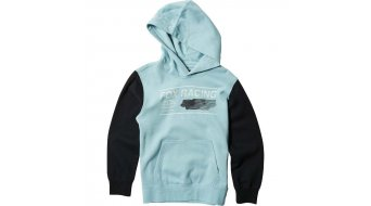 FOX Global Youth Hoodie enfants taille