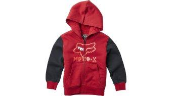 Fox Youth Supercharged Sherpa Sweatshirt Kinder