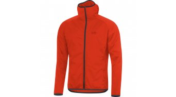 Gore vélo Wear Element Urban Gore ® coupe-vent® Hoody hommes taille