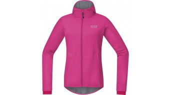 Gore vélo Wear Element Lady coupe-vent® Hoody femmes taille