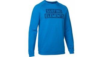 ION Surfing Elements Sweater uomini-Sweater sweatshirt .