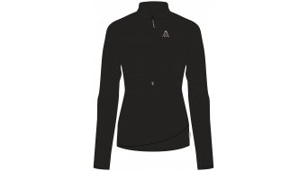 Maloja MuglinasM. Multisport Long Sleeve Damen Gr. M moonless - SAMPLE