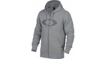 Oakley Ellipse Nest Kapuzenjacke Herren-Kapuzenjacke Zip Hoodie (Regular Fit)