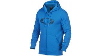 Oakley Ellipse Nest hoodie jacket men-hoodie jacket Zip Hoodie (Regular Fit)