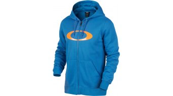 Oakley DWR Ellipse Zip Hoodie men