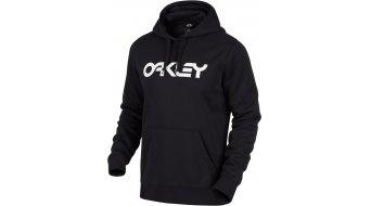 Oakley DWR FP Hoodie heren