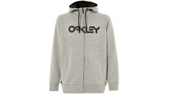 Oakley Mark II hoodie jacket men casual jacket