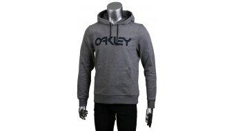 Oakley B1B Po Hoodie 连帽套头衫 型号