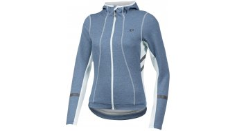Pearl Izumi Elite Escape Thermal Zip Hoodie da donna .