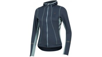 Pearl Izumi Elite Escape Thermal Fleece Kapuzen-Sweatshirt Damen
