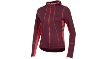 Pearl Izumi Elite Escape Thermal pile Kapuzen-sweatshirt da donna .