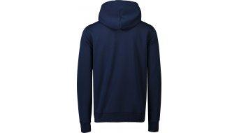 POC Hood Kapuzenpullover Gr. S navy blue