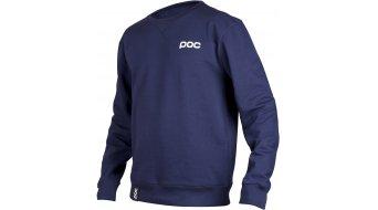 POC Crew Neck sweatshirt uomini-sweatshirt .